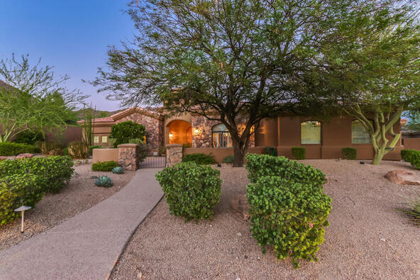 12067 N. 135th Way, Scottsdale, AZ 85259 Photo 39