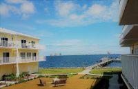 Home for sale: 888 Sound Harbor Cir., Gulf Breeze, FL 32563