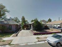 Home for sale: Elm, Winslow, AZ 86047
