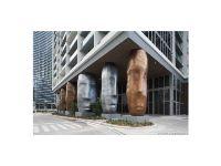 Home for sale: 485 Brickell Ave. # 3704, Miami, FL 33131