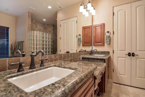 36245 N. Boulder View Dr., Scottsdale, AZ 85262 Photo 19