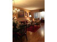 Home for sale: 2931 Sunrise Lakes Dr. E. # 308, Sunrise, FL 33322