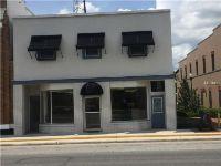 Home for sale: 61 N. Central Avenue, Umatilla, FL 32784