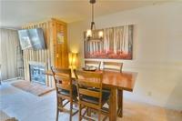 Home for sale: 760 Copper Rd., Copper Mountain, CO 80443