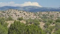 Home for sale: Lot 93 Abbe Springs Subdivision, Magdalena, NM 87825