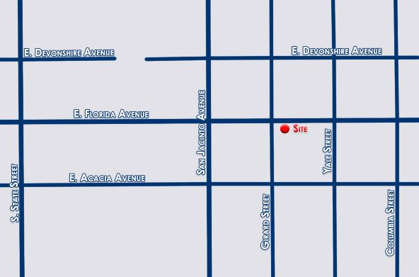 1779 E. Florida Avenue, Hemet, CA 92544 Photo 3