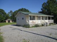 Home for sale: 10440 Lamey Bridge Rd., D'Iberville, MS 39540
