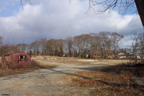 1823 Wabash Ave., Northfield, NJ 08225 Photo 4