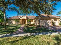 Home for sale: 1075 Harbour Way Pl., Punta Gorda, FL 33983
