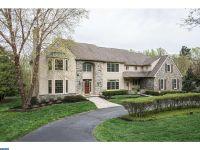 Home for sale: 107 E. Wynleigh Dr., Wilmington, DE 19807