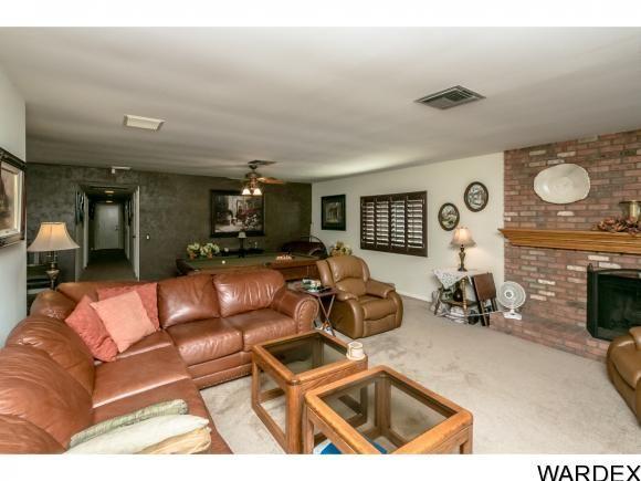 8838 Papago Loop, Parker, AZ 85344 Photo 14