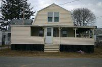 Home for sale: 22 Nudd Avenue, Hampton, NH 03842