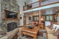 Home for sale: 5697 Hwy. 9, Breckenridge, CO 80424