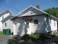 Home for sale: 417 W. Calhoun, Macomb, IL 61455