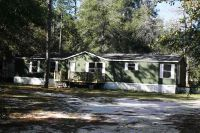 Home for sale: 9342 Courtney Ln., Woodville, FL 32362