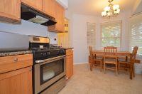 Home for sale: 122 East Fabish Dr., Buffalo Grove, IL 60089