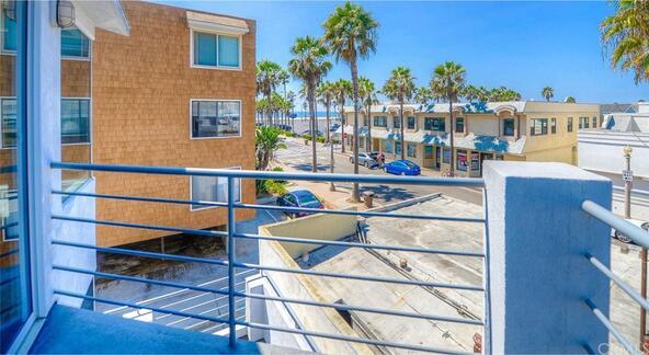 603 E. Balboa Blvd., Newport Beach, CA 92661 Photo 2