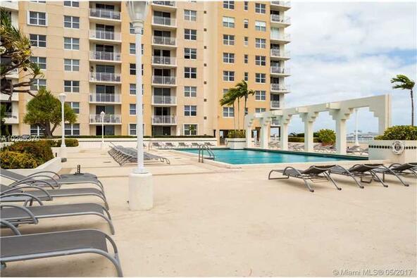 770 Claughton Island Dr. # 1515, Miami, FL 33131 Photo 24