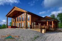 Home for sale: 780 Georgianna Ln., Bryson City, NC 28713
