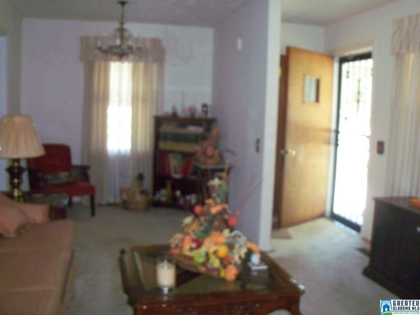 713 Green Acres Dr., Talladega, AL 35160 Photo 11