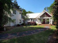Home for sale: 125 Fields Rd., Pinehurst, NC 28374