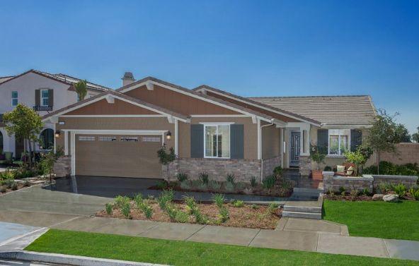 13136 Baxter Springs Drive, Rancho Cucamonga, CA 91739 Photo 9