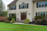 Home for sale: 19 Covered Bridge Rd., Branchburg, NJ 08853