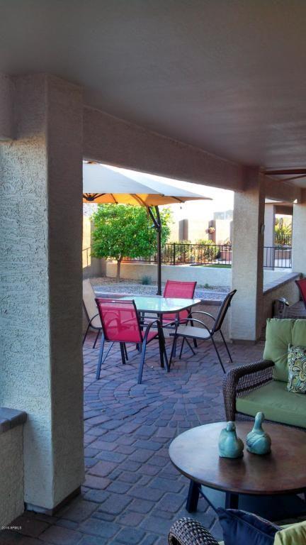 2461 E. Fiesta Dr., Casa Grande, AZ 85194 Photo 12