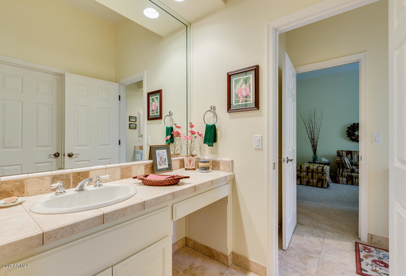 12346 N. 120th Pl., Scottsdale, AZ 85259 Photo 24