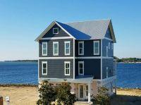 Home for sale: 2576 Vista Cir., Shalimar, FL 32579