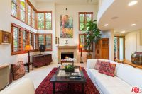 Home for sale: 812 Euclid St., Santa Monica, CA 90403
