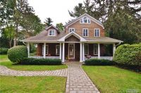 Home for sale: 106 Franklin St., Northport, NY 11768