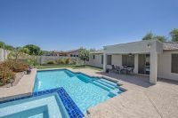 Home for sale: 5924 W. Straight Arrow Ln., Phoenix, AZ 85083