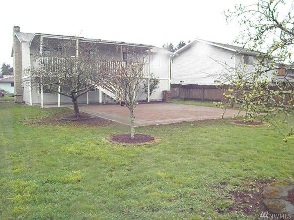 1517 S. 61st St., Tacoma, WA 98408 Photo 9