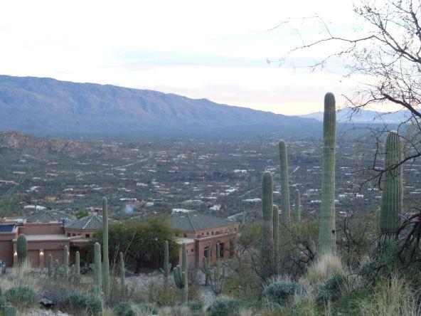 12145 E. Quesada N., Tucson, AZ 85749 Photo 5