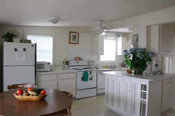 26727 Perdido Beach Blvd., Orange Beach, AL 36561 Photo 25