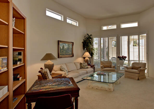 75303 14th Green Dr., Indian Wells, CA 92210 Photo 25