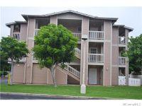 Home for sale: 91-1199 Kaneana St., Ewa Beach, HI 96706