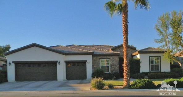 60463 White Sage Dr., La Quinta, CA 92253 Photo 2