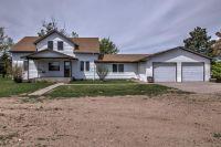 Home for sale: 4365 North Jennie Barker Rd., Garden City, KS 67846