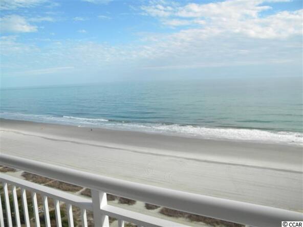 1700 N. Ocean Blvd. #955, Myrtle Beach, SC 29577 Photo 12