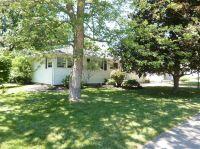 Home for sale: 710 Jackson Dr., Port Clinton, OH 43452