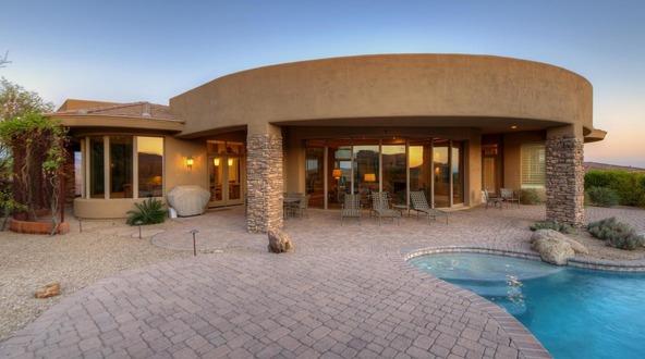 15106 E. Camelview Dr., Fountain Hills, AZ 85268 Photo 39