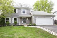 Home for sale: 506 Essex Rd., Fox River Grove, IL 60021