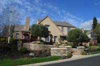 Home for sale: 215 Hawk Ct., Alamo, CA 94507