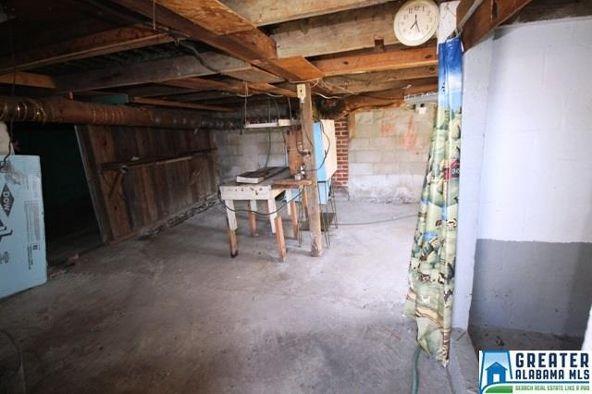 400 Rice Ave., Anniston, AL 36201 Photo 28