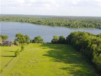 Home for sale: 346 Rose St., Umatilla, FL 32784
