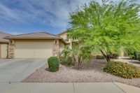 Home for sale: 8634 W. Apache St., Tolleson, AZ 85353