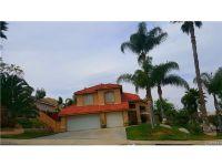 Home for sale: 6617 Avenida Mariposa, Jurupa Valley, CA 92509