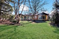Home for sale: 172 Sunset Avenue, Glen Ellyn, IL 60137